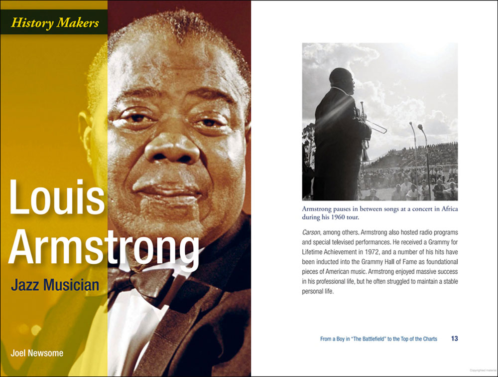 Louis-Armstrong-in-History-Makers.jpg