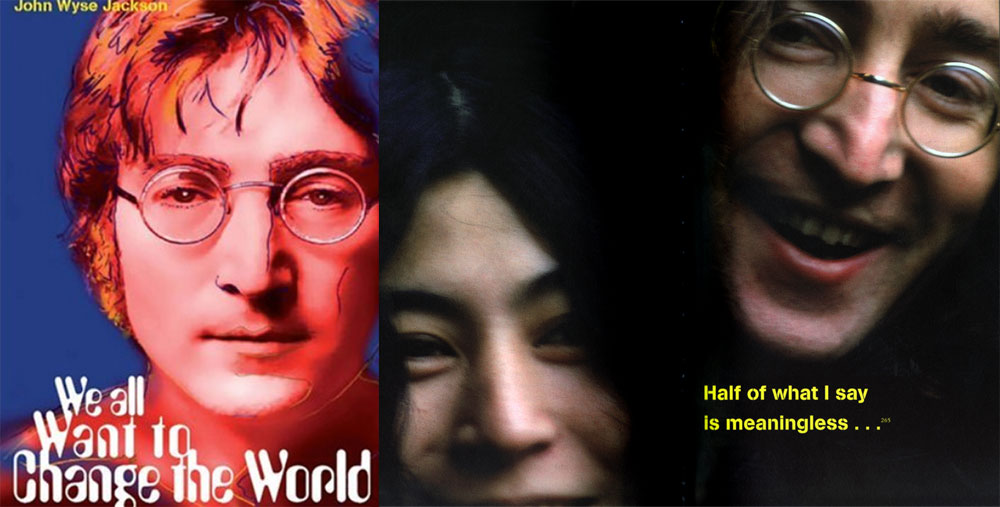 John-Lennon-&-Yoko-Ono-in-We-all-Want-to-Change-the-World.jpg