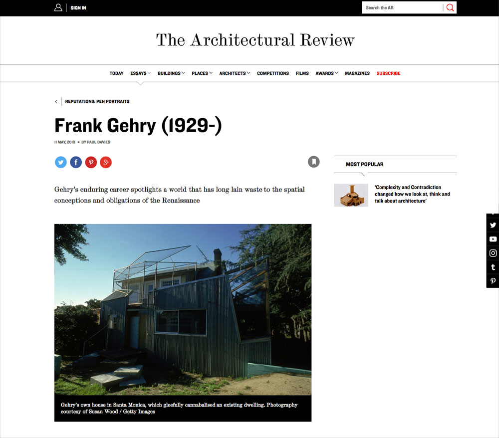 Frank-Gehry-in-The-Architectural-Review.jpg