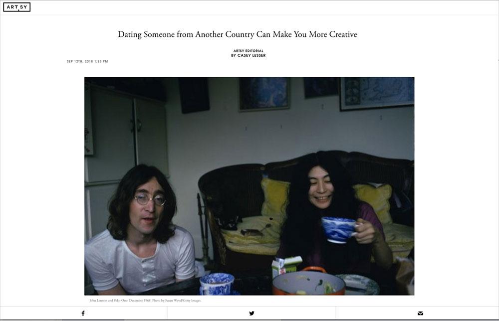 John-Lennon-&-Yoko-Ono-on-Artsy.net_edited-1.jpg