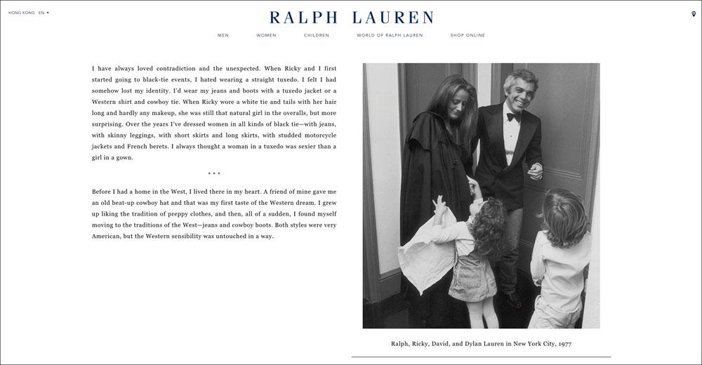 Ralph-Lauren-in-Ralph-Lauren-Living.jpg
