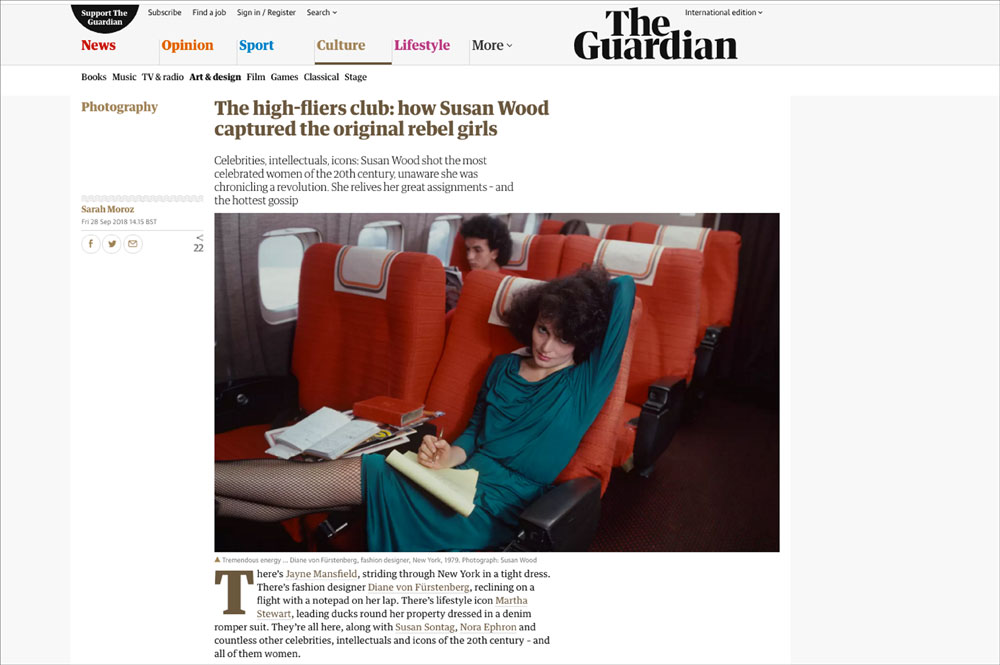 Women-in-The-Guardian.jpg