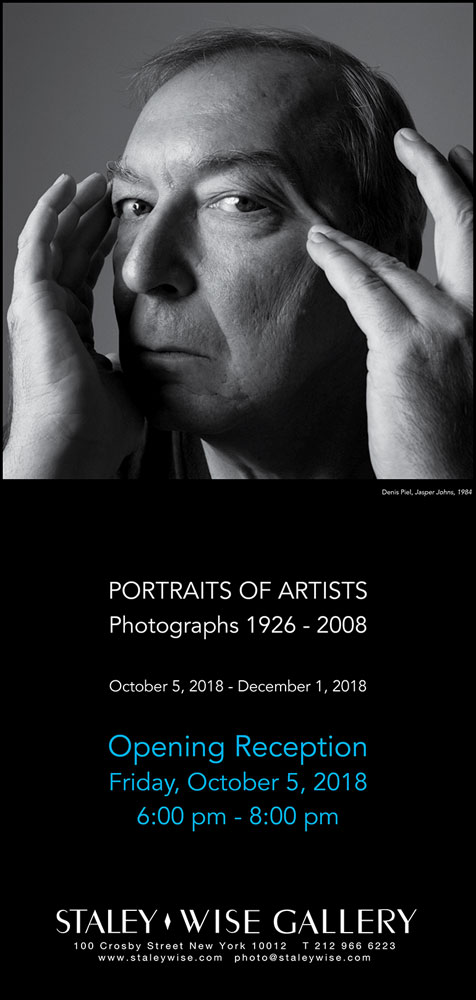 Artists-Portraits-at-Staley-Wise.jpg