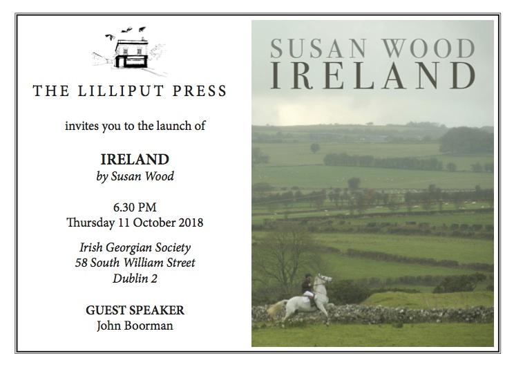Susan Wood Invitation (1).jpg