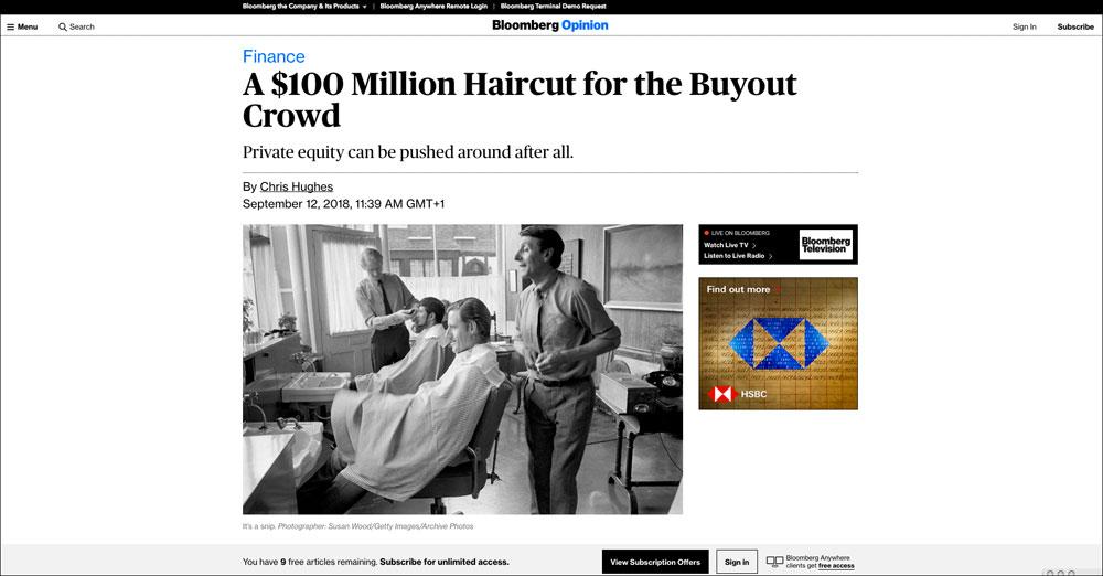 Andy-Beyer-in-Bloomberg.jpg