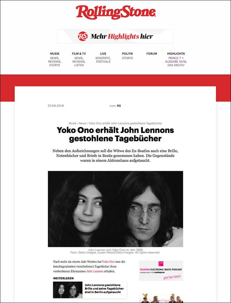 John-Lennon-&-Yoko-Ono-in-Rolling-Stone.jpg