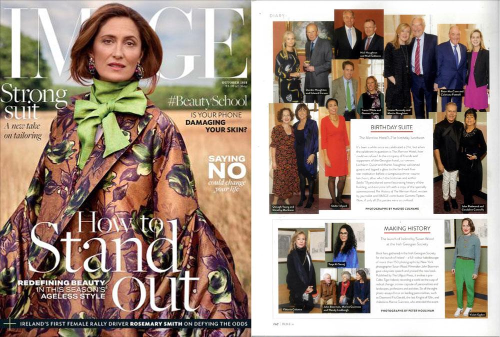Ireland-Opening-in-Image-Magazine.jpg