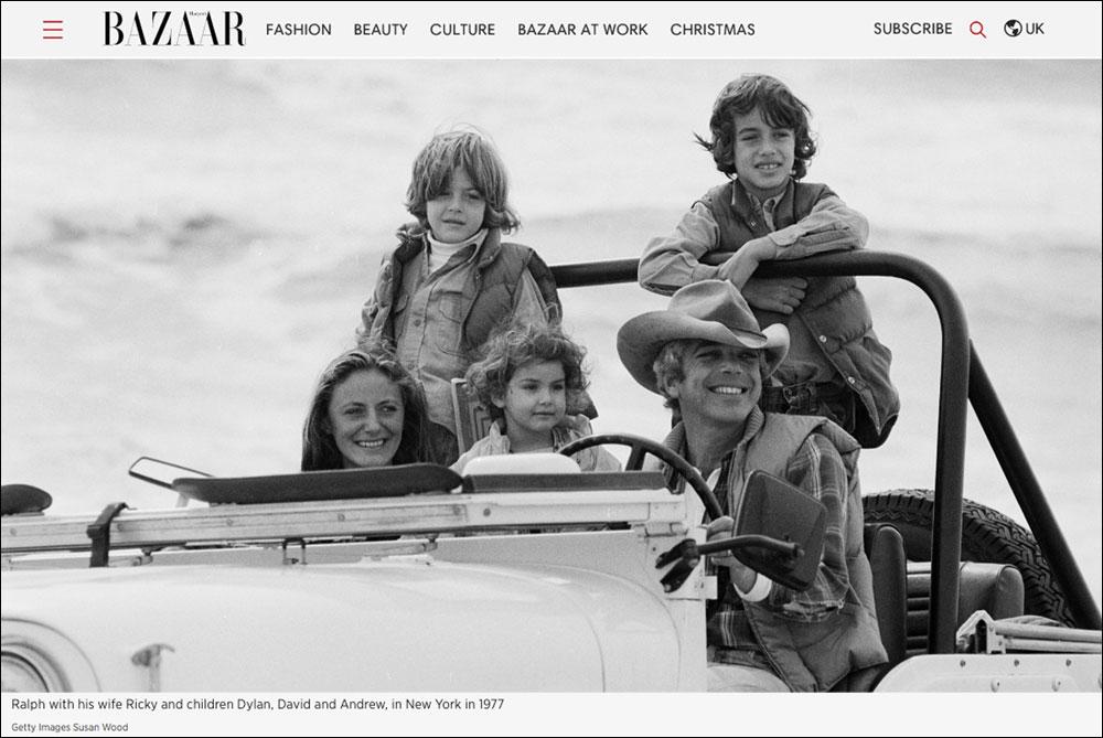 Ralph-Lauren-&-Family-in-Harpers-Bazaar.jpg