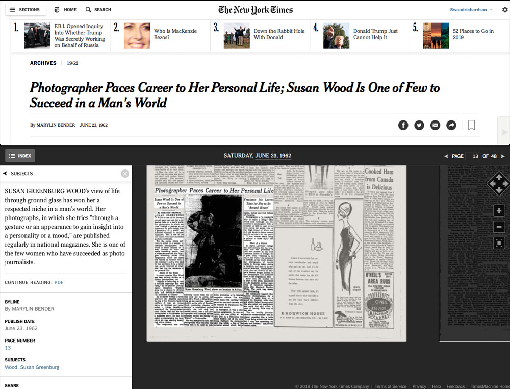 'One-of-Few-To-Suceed-in-a-Man's-World'-The-New-York-Times-.jpg