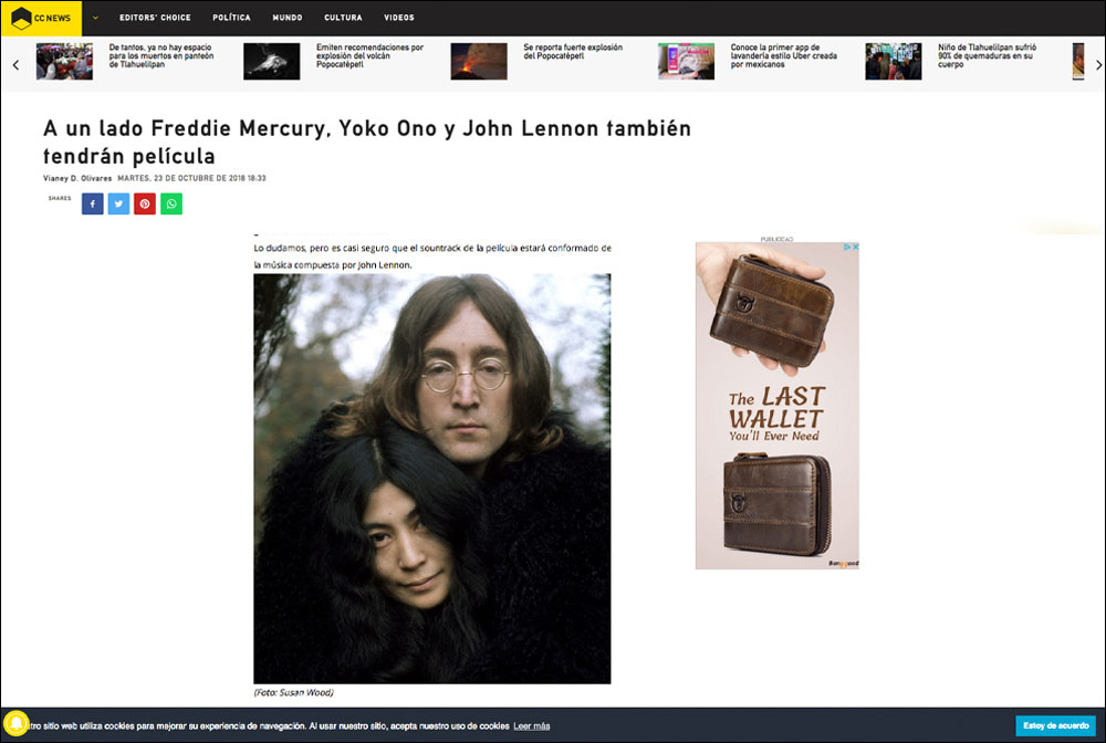 John-Lennon-&-Yoko-Ono-on-Culturacolectiva.com.jpg