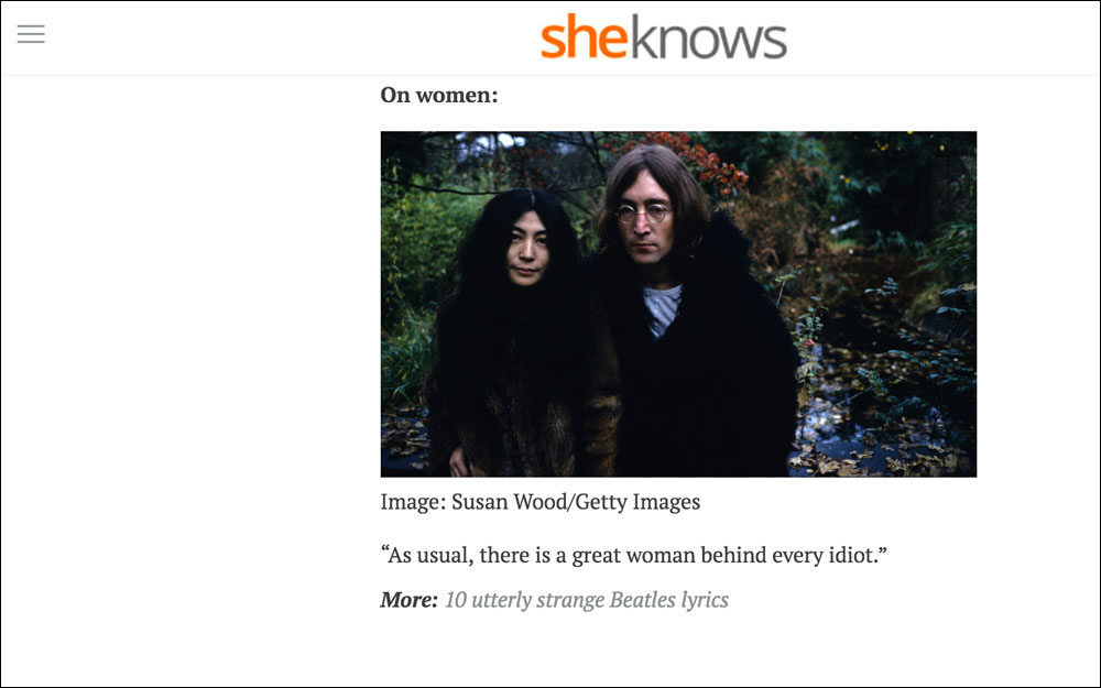 John-Lennon-&-Yoko-Ono-on-SheKnows.com.jpg