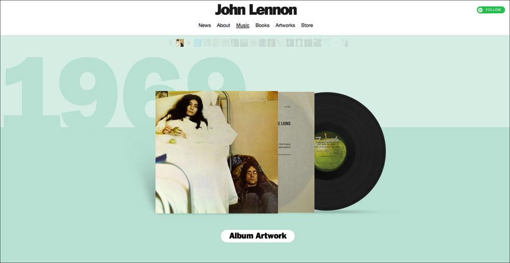 John-Lennon-&-Yoko-Ono-on-John-Lennon.com.jpg