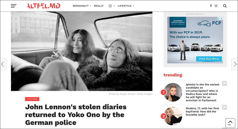 John-Lennon-&-Yoko-Ono-on-Altfel.md.jpg