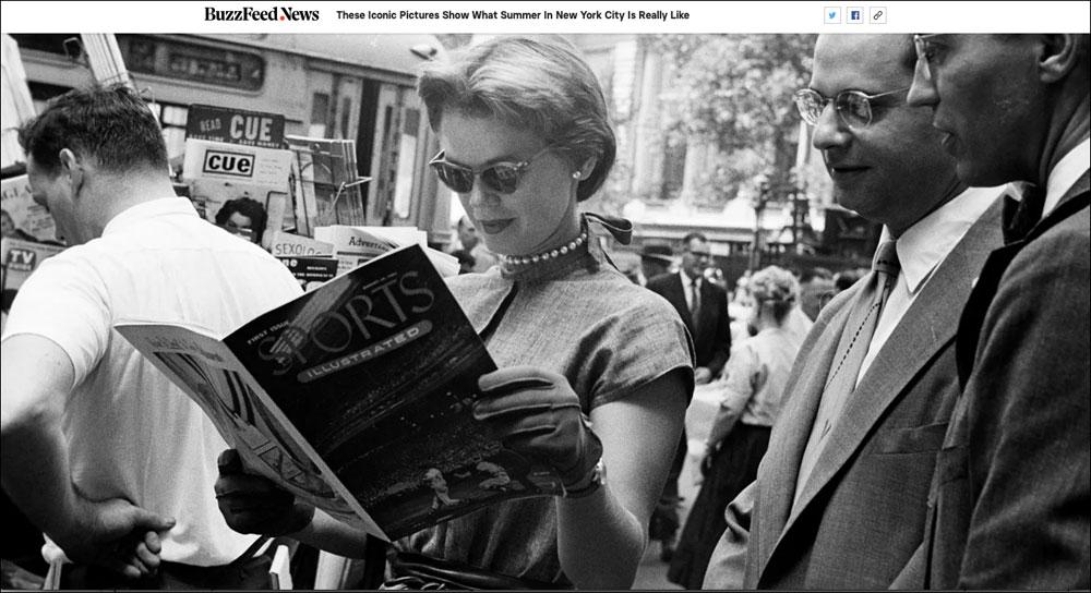Summer-1954-in-Manhattan-on-BuzzFeedNews.com-.jpg