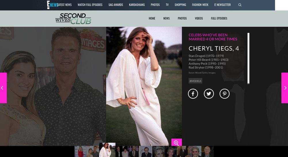 Cheryl-Tiegs-on-E!.jpg