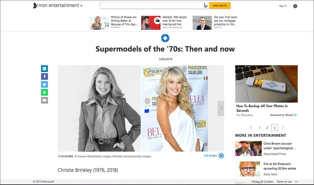 Christy-Brinkley-on-MSN.com.jpg