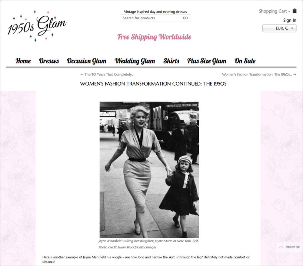 Jayne-Mansfield-on-1950's-Glam.jpg