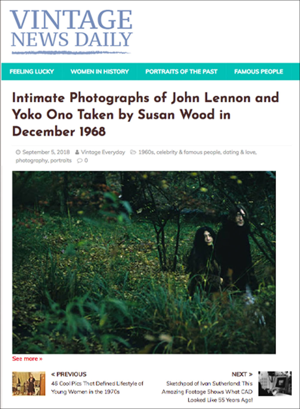 John-Lennon-&-Yoko-Ono-on-Vintage-News-Daily.jpg