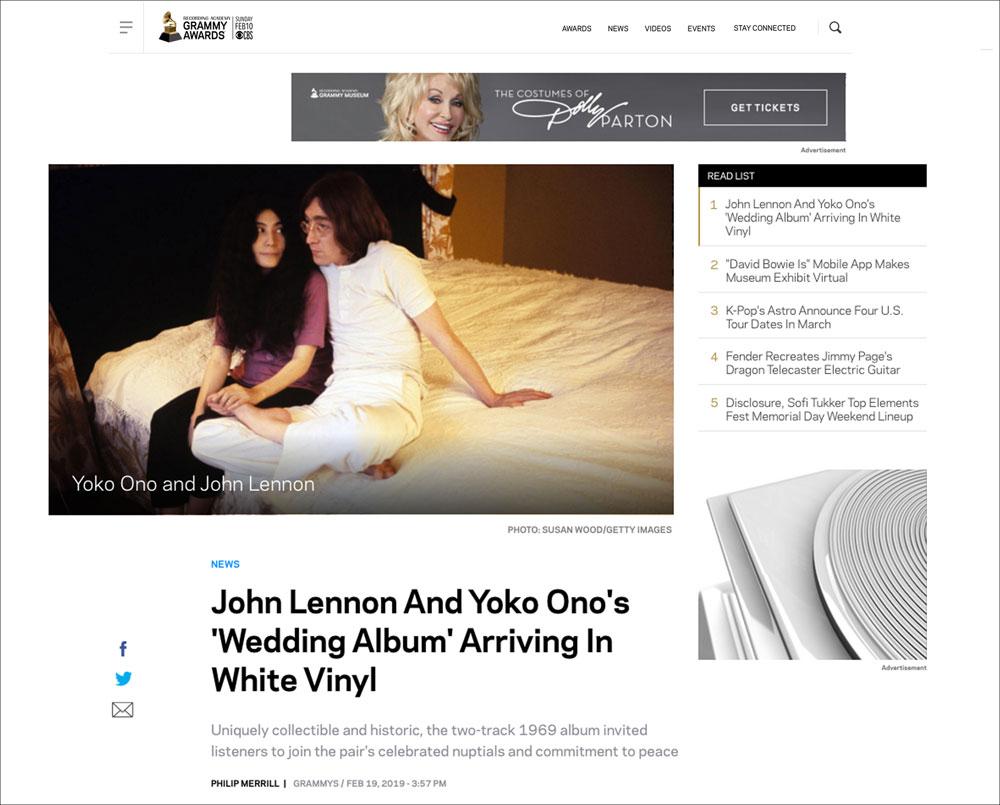 John-Lennon-&-Yoko-Ono-on-Grammy.com.jpg