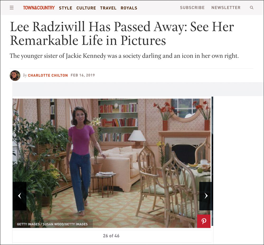 Lee-Radziwill-in-Town-&-Country.jpg