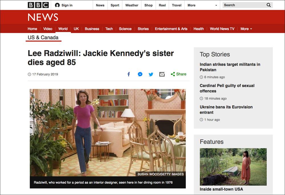 Lee-Radziwill-on-BBC.com.jpg