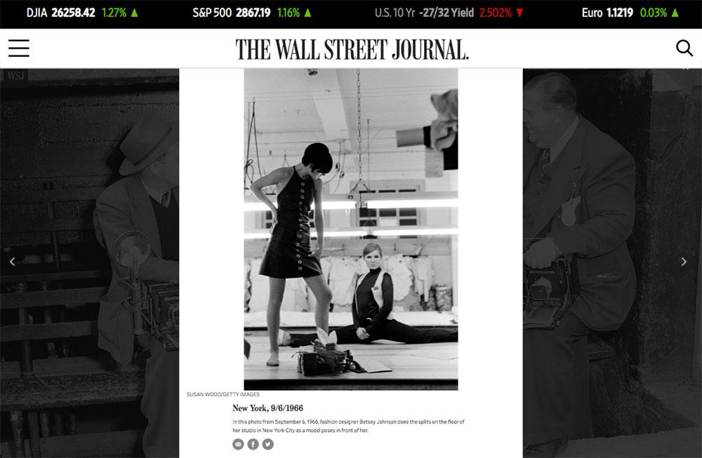 Betsey-Johnson-in-The-Wall-Street-Journal.jpg