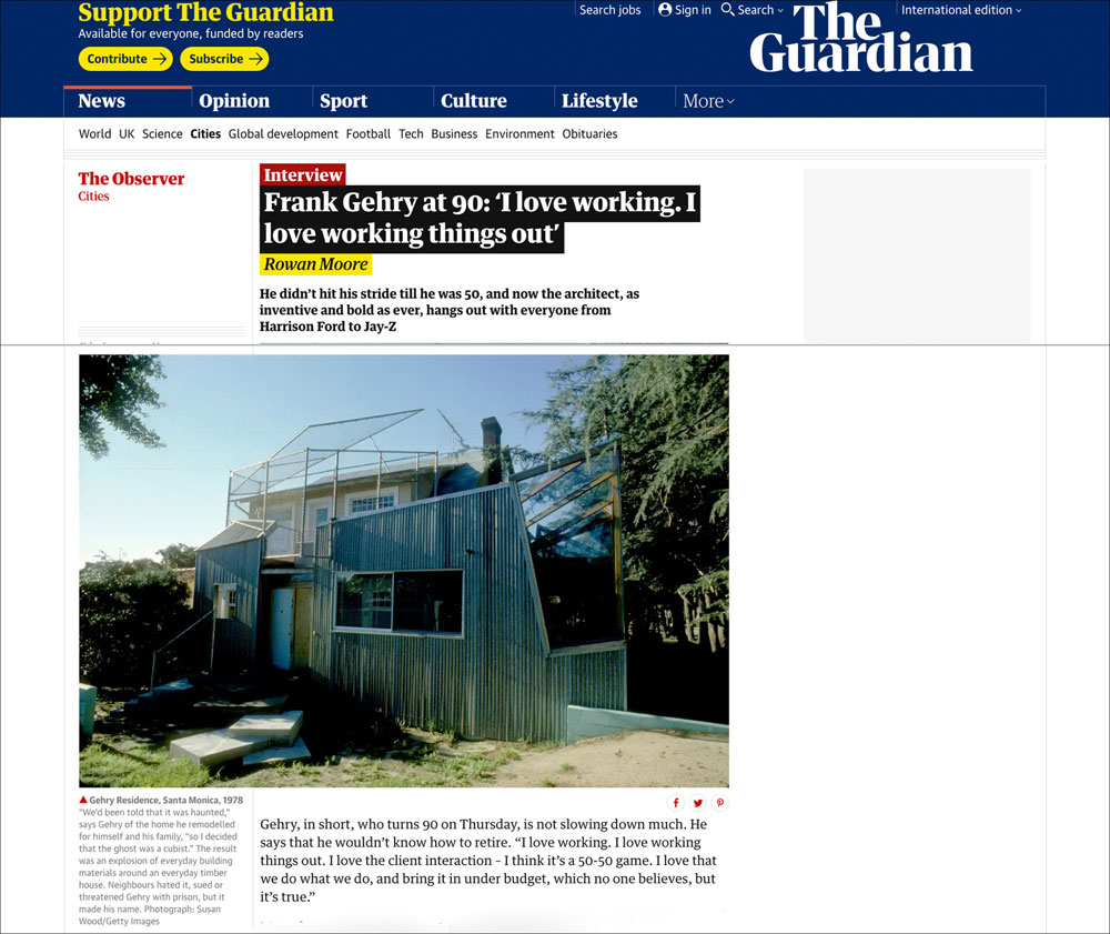Frank-Gehry-in-The-Guardian.jpg