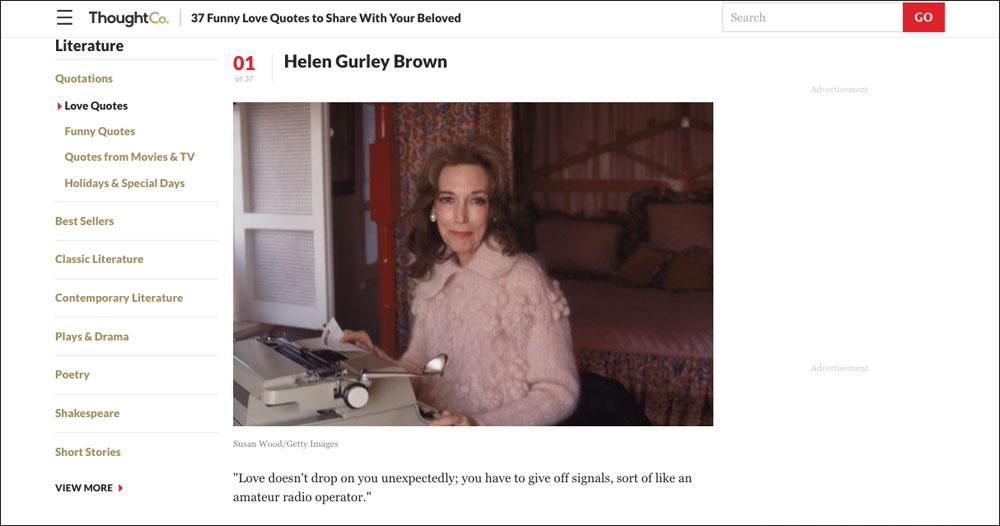 Helen-Gurley-Brown-in-ThoughtCo.com.jpg