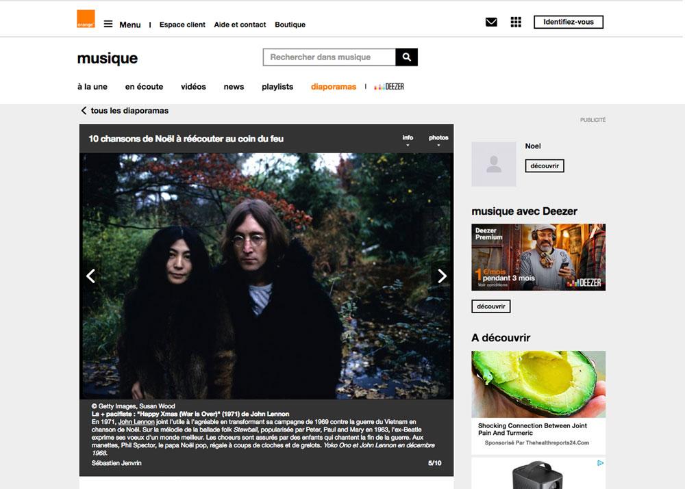 John-Lennon-&-Yoko-Ono-in-Musique.jpg