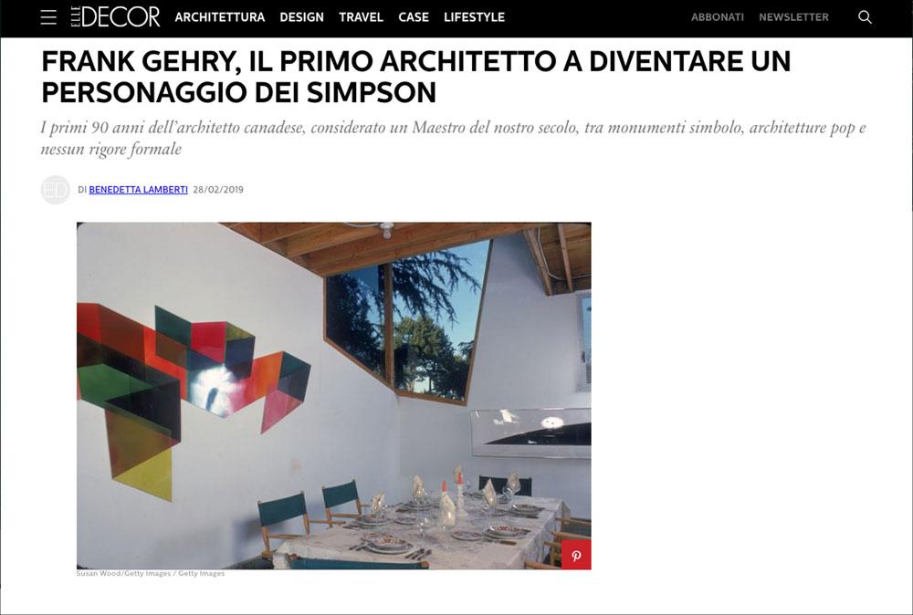 Frank-Gehry-in-Elle-Decor.jpg