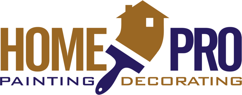 Home_Pro_Painting_Logo.png