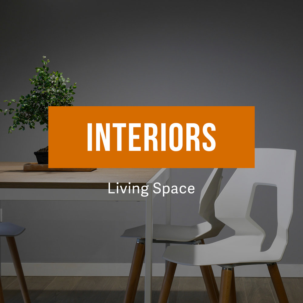Home_Pro_Painting_Interiors.jpg