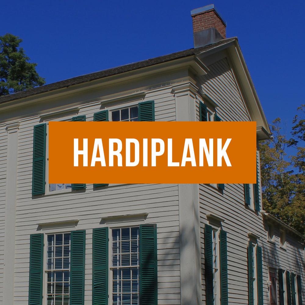 Home_Pro_Painting_HardiPlank.jpg