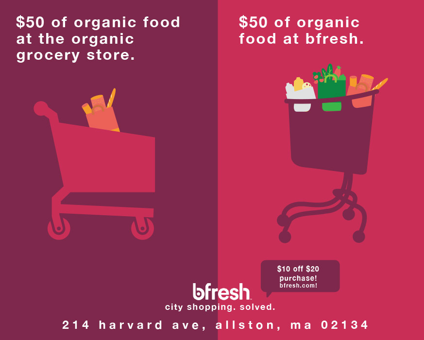 bfresh-web_organic-prices_873.jpg