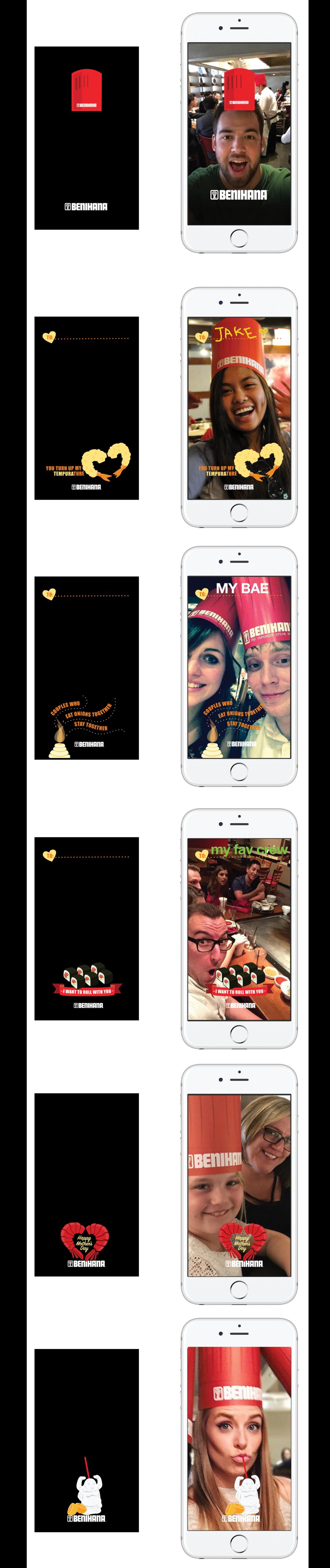 snapchat-filter-in-situ_02-.png
