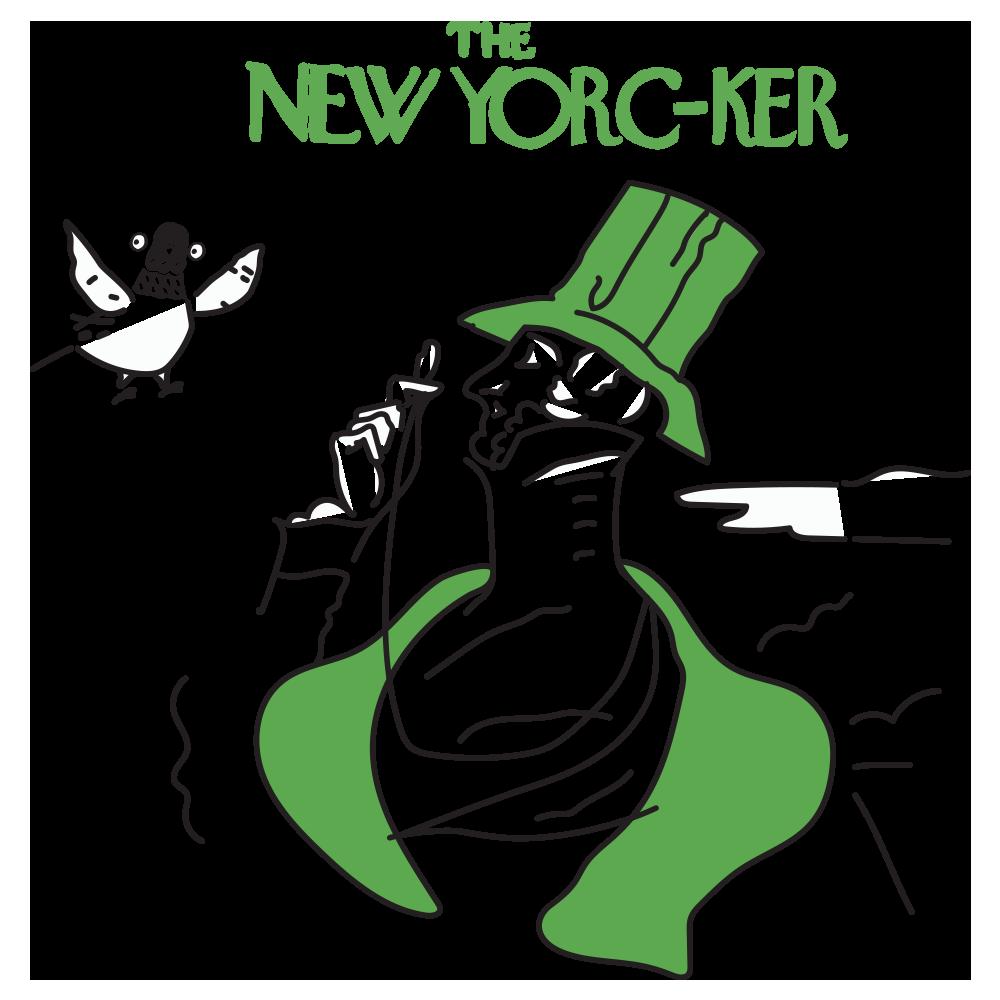 newyorc-ker.png