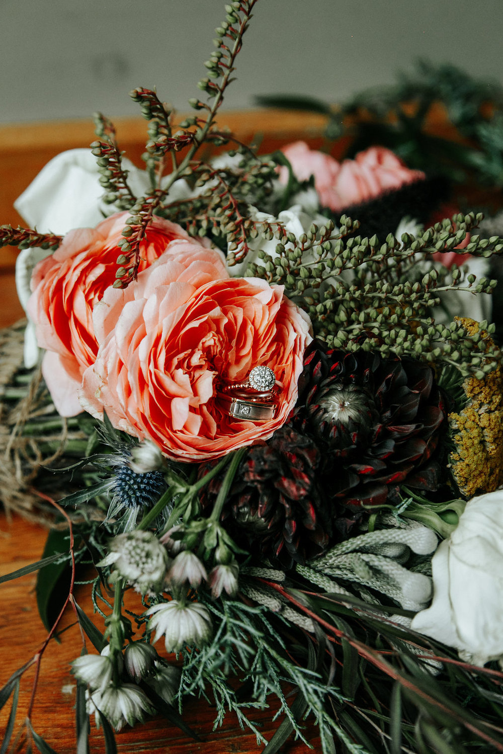 castle-mountain-wedding-love-and-be-loved-photography-seeds-flower-shop-florals-picture-image-photo-41.jpg