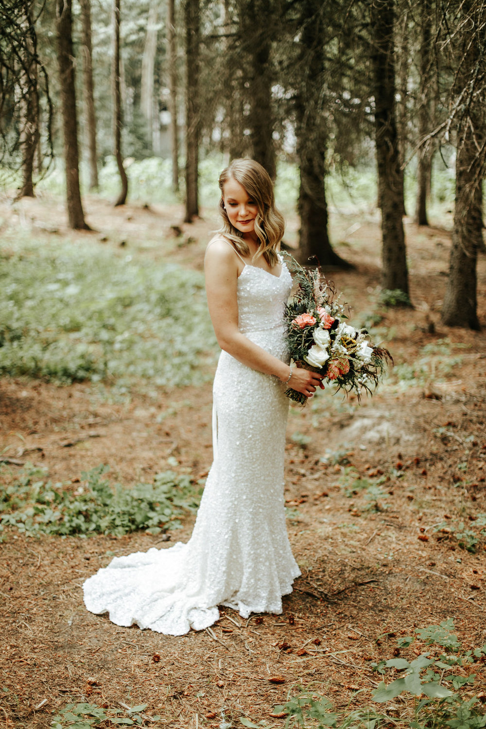 castle-mountain-wedding-love-and-be-loved-photography-seeds-flower-shop-florals-picture-image-photo-16.jpg
