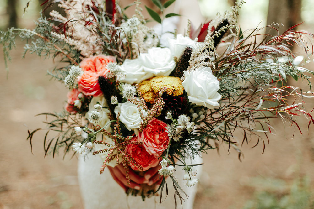 castle-mountain-wedding-love-and-be-loved-photography-seeds-flower-shop-florals-picture-image-photo-18.jpg