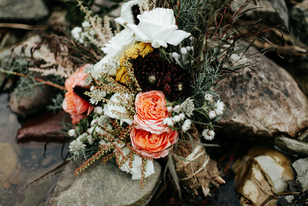 castle-mountain-wedding-love-and-be-loved-photography-seeds-flower-shop-florals-picture-image-photo-25.jpg