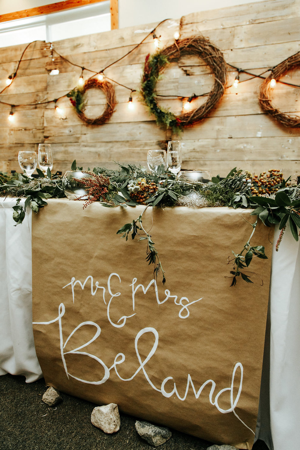 castle-mountain-wedding-love-and-be-loved-photography-seeds-flower-shop-florals-picture-image-photo-38.jpg