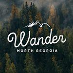 Wander North Georgia