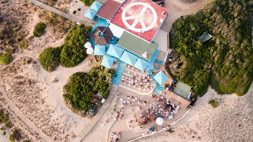 Welcome - Formentera Wedding Photographer