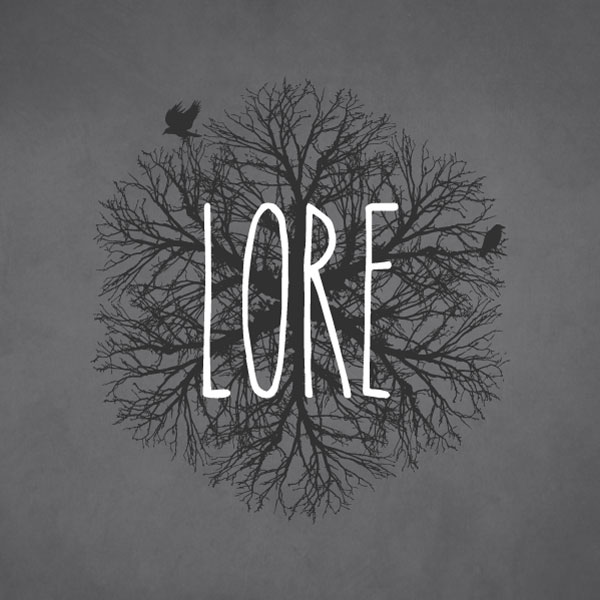 7. Lore - Lore is a podcast about true scary stories where it explores weird, terrifying and unexplainable events of history. Aaron Mahnke, the host of the podcast, tells the stories in a way they could be told at dusk by the camp fire. His whispery narrative has the power to transport you to another world. The first time I ever listened to Lore, I was doing some last minute Christmas shopping a couple of years ago. I was so captivated by the story, that it completely drowned out the buzz of the shopping crowd. The snow was coming down pretty heavy and all together it was a perfect setting for this podcast. I'd like to suggest you listen to it when it's gloomy outside. This would not go down well poolside.