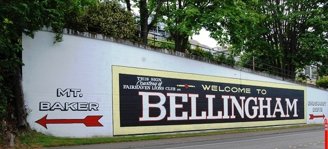 Welcome-to-Bellingham-for-Web-Pages.jpg