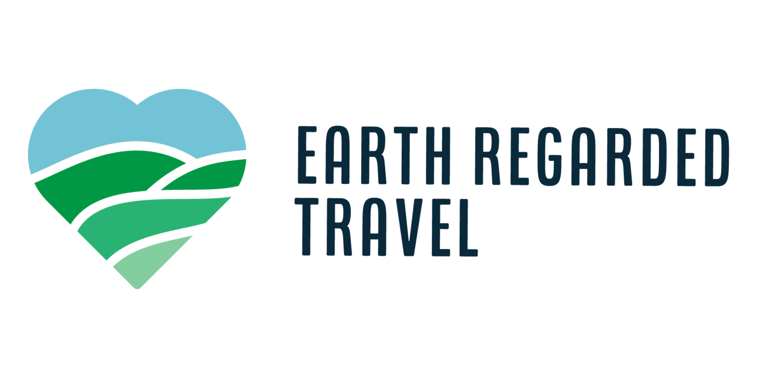 Earth Regarded Travel