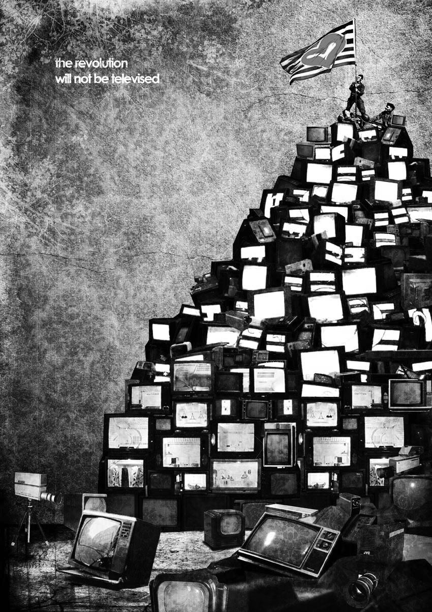 pile-of-tvs BW.jpg