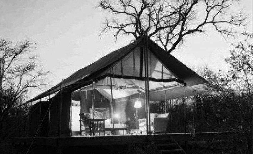 tent BW.jpg