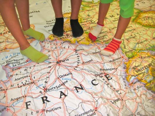 Europe7-DanBeaupre-533x400.jpg