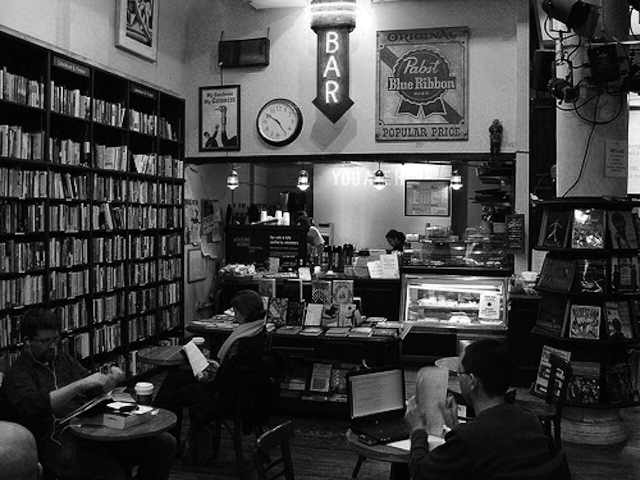 Housing-Works-Bookstore-Cafe1 bw.jpg